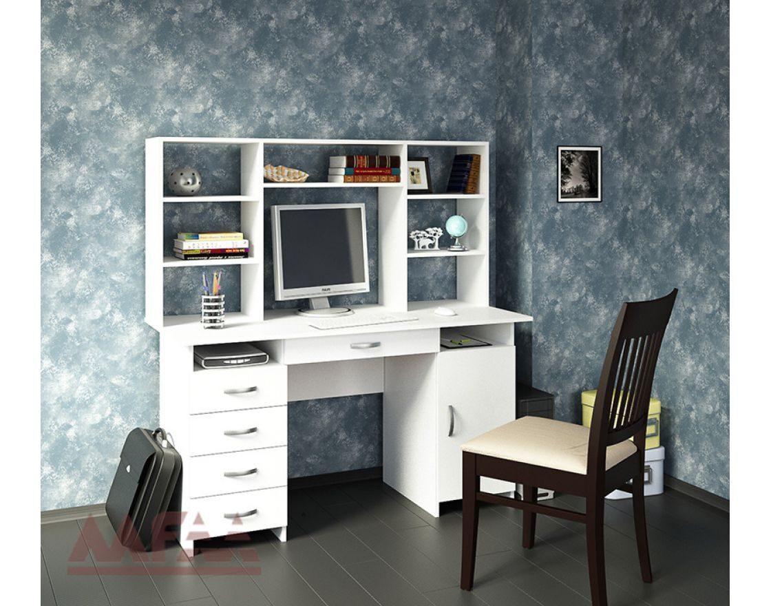 Изготовление мебели по индивидуальным проектам, размерам..
